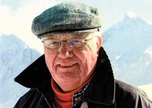 Raymond A. Steenackers