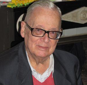 Jean van Lidth de Jeude