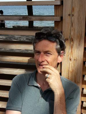 Jan Wieërs