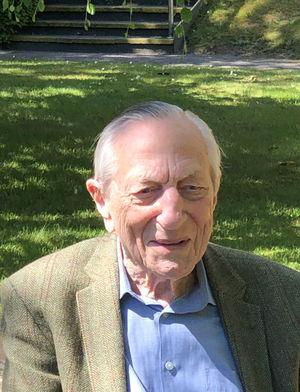 André Castelein
