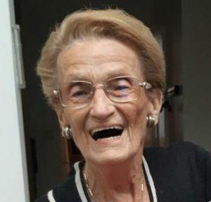 Ursula Möchel