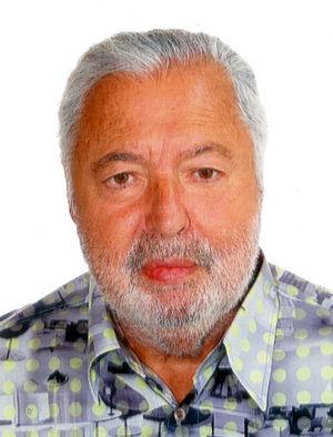 Renzo Mela