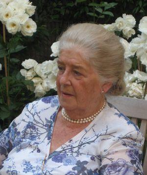 Louisa Laenen