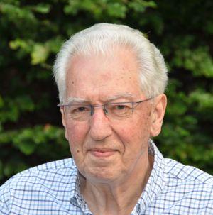 Dr. Johan Bal