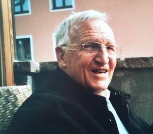René De Bondt