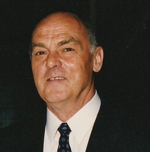 Jean Colignon