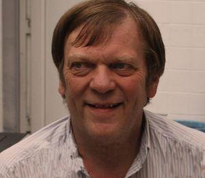 Karel Tubbax