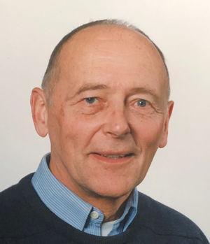 André Vermeersch