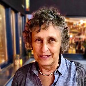 Catherine Van Herck