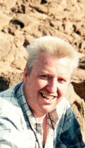 Jean Pierre Seynaeve