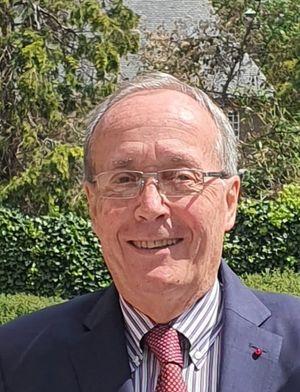 Jean Henckes