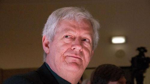 Uitvaart Mgr. Leon Lemmens