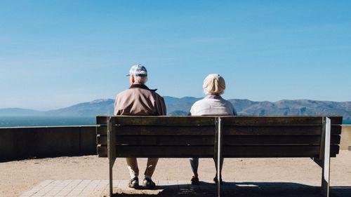Maak het verschil: een goed doel in uw testament