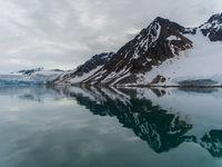 Landschapsfotografen kunnen hun hartje ophalen op deze reis. © David 'Billy' Herman