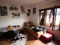 Chambre spacieuse et confortable © Marc Costermans