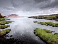 Sfeerbeeld Isle of Skye. © Thierry Vanhuysse