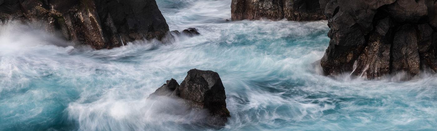 Azoren, Portugal. © Sebastian Vervenne / u-visualize
