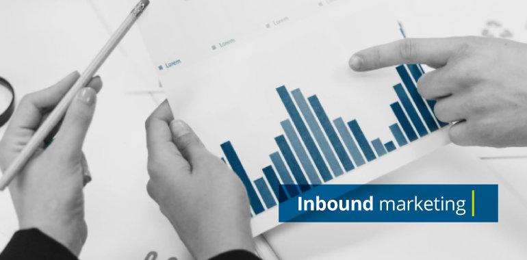 ¿Está tu empresa lista para hacer Inbound Marketing? Blog Galanés de Comunicación
