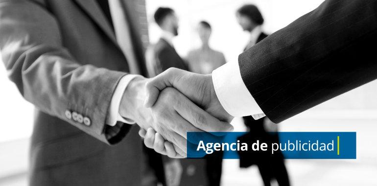 5 Cualidades que debe tener tu Agencia de Publicidad - Galanés Agencia de Comunicación