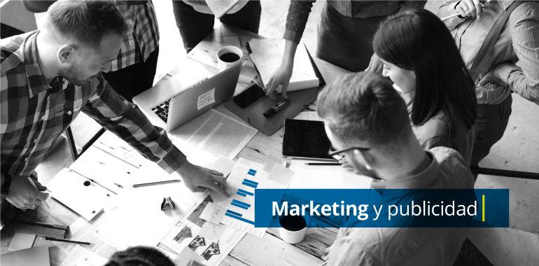 Marketing y Publicidad Blog Galanés Agencia de Comunicación