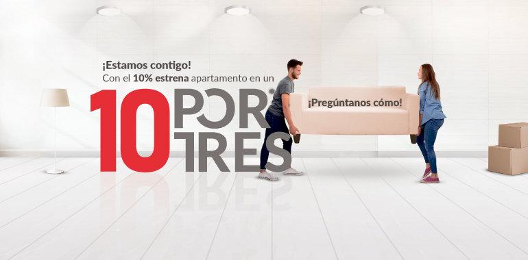 Marteking inmobiliario Blog Galanés Agencia de Comunicación