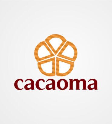 Cacaoma servicio de Branding por Galanés Agencia de Comunicación