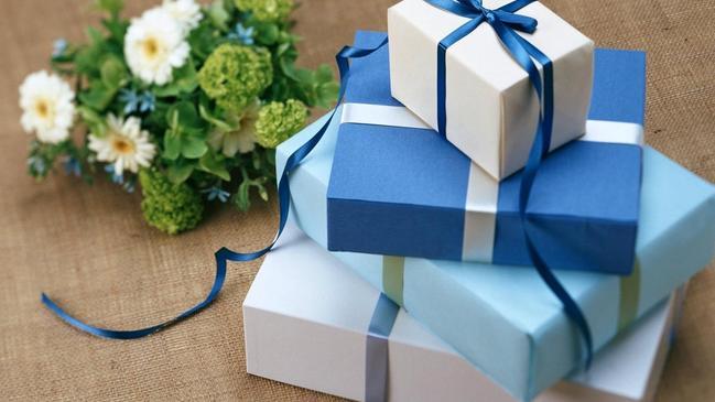 افكار هدايا عيد الام 2021 - كراسة