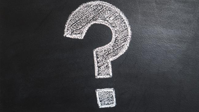 أسئلة عامة صعبة - كراسة