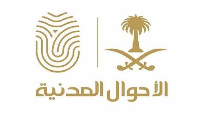 الاستعلام عن جواز السفر السفارة المصرية الكويت