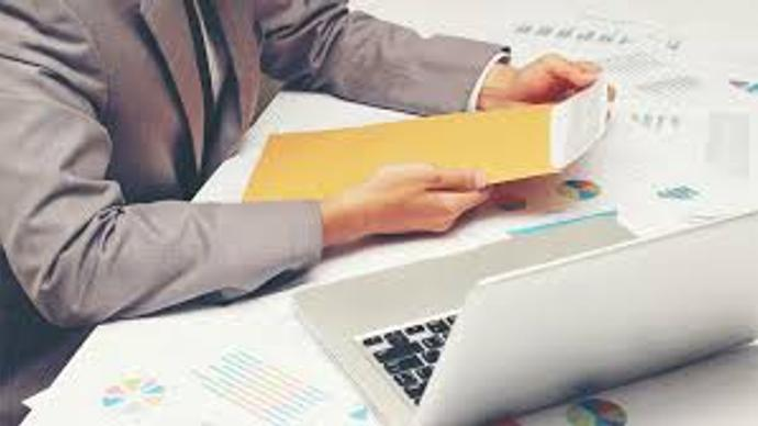الاستعلام عن صلاحية رخصة العمل