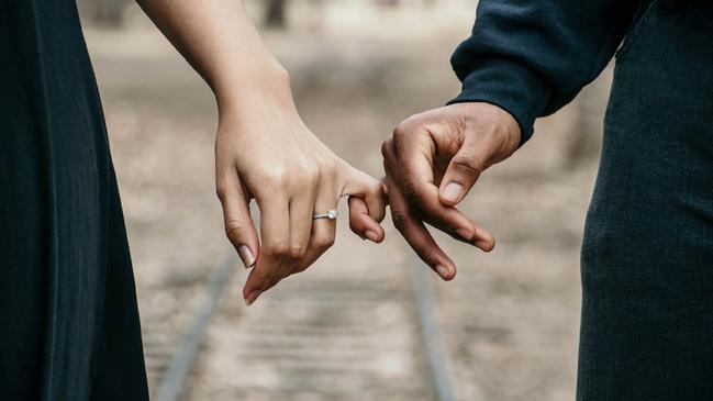 دعاء مستجاب للزواج - كراسة