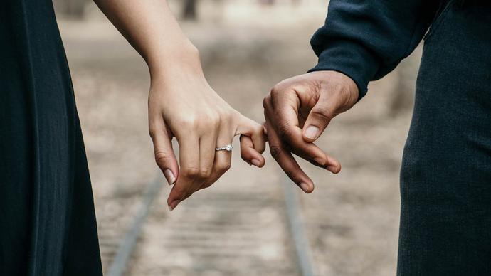 دعاء مستجاب للزواج