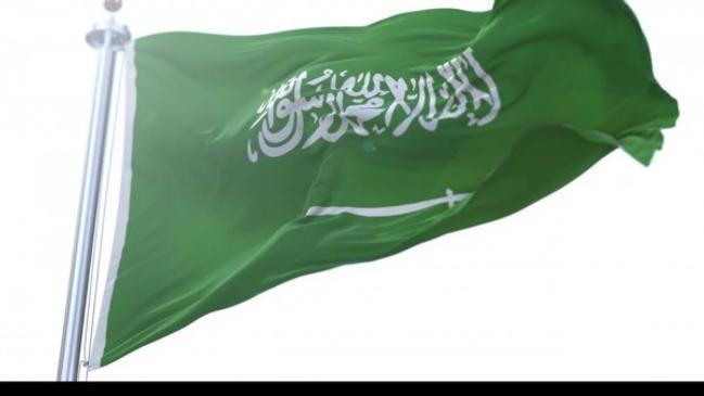 عبارات عن اليوم الوطني 2021 .. كلمات عن الوطن السعودي 91 - كراسة