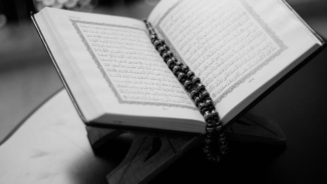 عبارات عن رمضان للواتس 2021 - كراسة