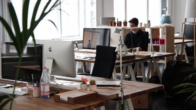 دائرة مراقبة الشركات الاستعلام .. الاستعلام بواسطة اسم صاحب المؤسسة - كراسة