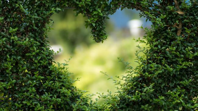 حديث يدل على محبة الرسول للانصار - كراسة