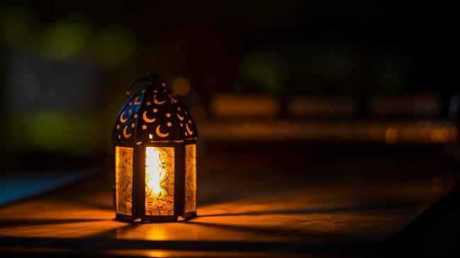 موعد اجازة المولد النبوي في السعودية 1442 - كراسة