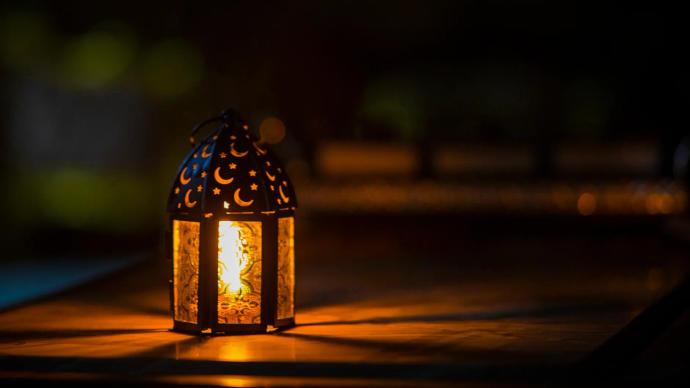 موعد اجازة المولد النبوي في السعودية 1442