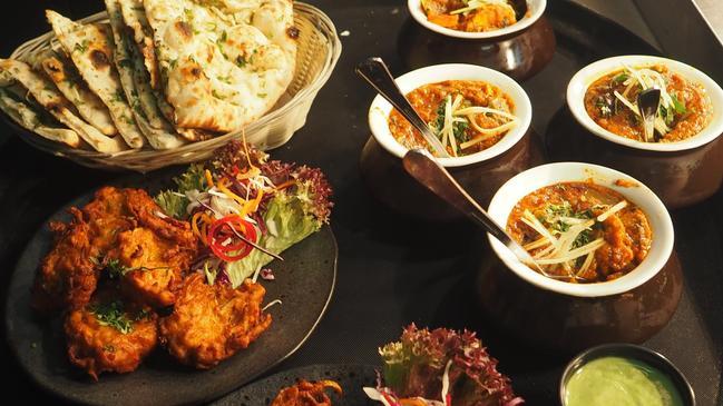 وصفات رمضانية سهلة للفطور - كراسة