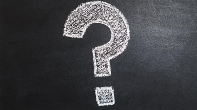 لعبة اسئلة واجوبة للاطفال والكبار  - كراسة