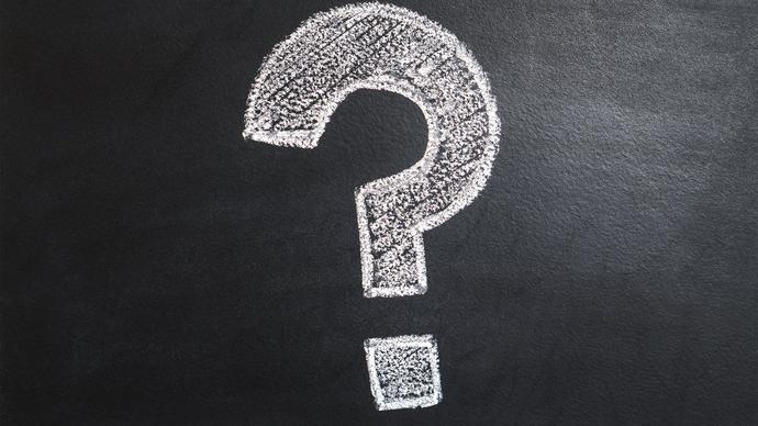 لعبة اسئلة واجوبة للاطفال والكبار