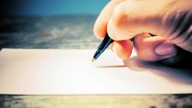 مقدمه درس قصيره لتمهيد الحصة وقبل الدرس - كراسة
