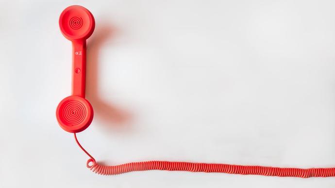 كيف اطرش رصيد اتصالات باسهل طريقة ممكنة