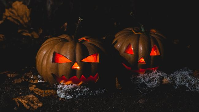 ما هو عيد الهالوين .. ما هي قصة الهالوين بالتفصيل - كراسة