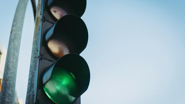 استعلام المخالفات المرورية بالسجل المدني - كراسة