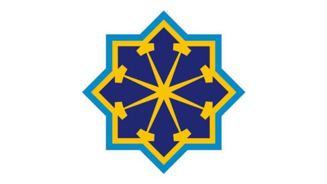 الهيئة العامة للمعلومات المدنية دفع الرسوم الكويت  - كراسة