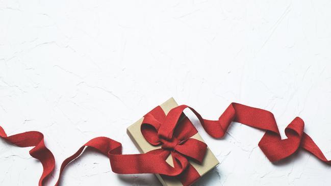 افكار هدايا عيد الام لحماتي 2021 - كراسة