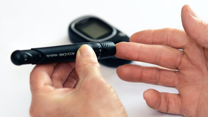 ما اهمية الاكتشاف المبكر لمرض السكري