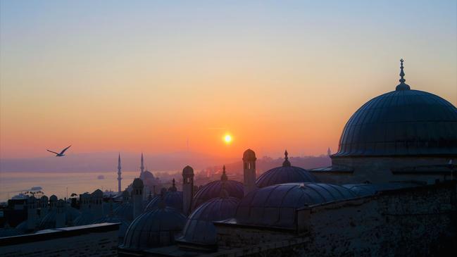 أدعية رمضان قصيرة يومية 2021 - كراسة