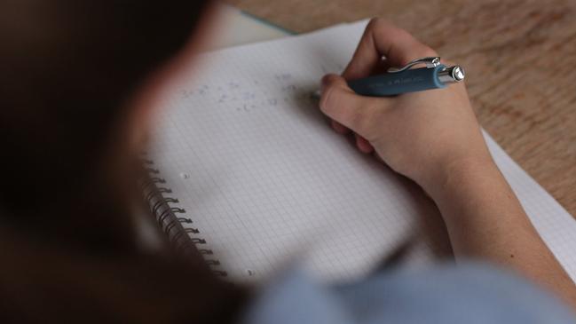 التسجيل في القدرة المعرفية 2020 .. اختبار قياس المعرفة العامه 1442 - كراسة